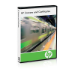 HP 3PAR Peer Motion V800/4x100GB SSD Magazine LTU