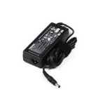 Toshiba Adapter 3 Pin 75 K000034040, Notebook, Indoor, 75 W, 19 V, Equium A100-006, Black - Approx 1-3 worki