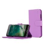 "TheSnugg B01I3C05GK 4.7"" Wallet case Purple mobile phone case"