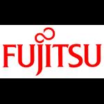 """Fujitsu 73GB SAS HDD 2.5"""""""