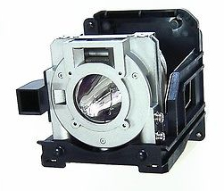 Dukane 456-8760 220W projector lamp