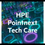 Hewlett Packard Enterprise HS7U4E warranty/support extension