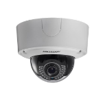 Hikvision Digital Technology DS-2CD4526FWD-IZ(2.8-12MM) IP security camera Indoor & outdoor Dome Black, White 1920 x 1080pixels