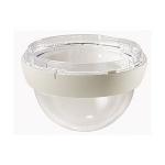 Bosch VGA-BUBBLE-CCLR security camera accessory Housing