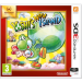 Nintendo Yoshi's New Island(Slects), 3DS