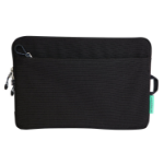 STM Pocket Sleeve case Black