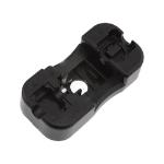 Cablenet Comfort Tool for 72-3750 Keystone Jacks