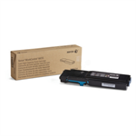 Xerox 106R02744 Toner cyan, 7K pages