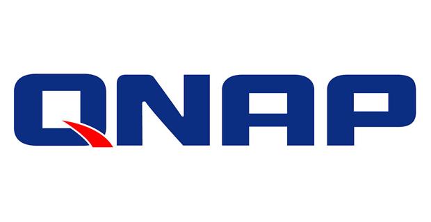 QNAP LIC-CAM-NVR-1CH extensión de la garantía