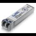 Zyxel SFP10G-LR red modulo transceptor Fibra óptica 10000 Mbit/s SFP+ 1310 nm