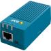 Axis M7011 servidor y codificador de vídeo 720 x 576 Pixeles 30 pps