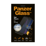 PanzerGlass P2657 screen protector Anti-glare screen protector iPhone XR 1 pc(s)