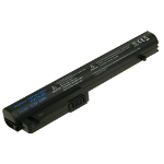 2-Power 10.8v, 3 cell, 24Wh Laptop Battery - replaces HSTNN-FB21 2P-HSTNN-FB21
