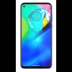 """Motorola moto g8 power 16.3 cm (6.4"""") 4 GB 64 GB Hybrid Dual SIM 4G USB Type-C Blue Android 10.0 5000 mAh"""