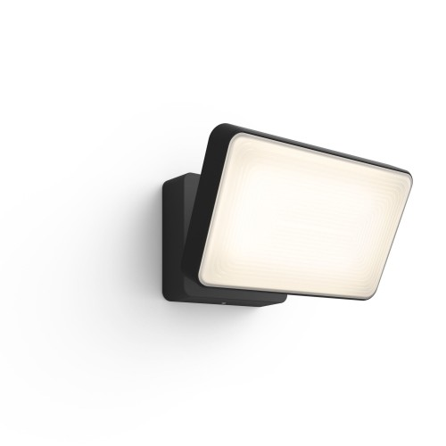 Philips Hue White Welcome Outdoor Floodlight