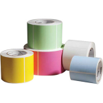 Intermec Duratherm II Receipt thermal paper