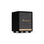Marshall 1005735 portable speaker 30 W Mono portable speaker Black, Gold