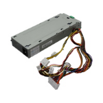 DELL Power Supply 210W PFC