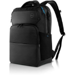 "DELL PRO BACKPACK (PO1520P), FITS UP TO 15"", 1YR"