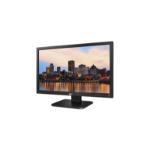 "LG 23MB35PH-B LED display 58.4 cm (23"") Full HD Flat Black"