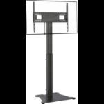 "Vision VFM-F30/FP monitor mount / stand 2.29 m (90"") Black"