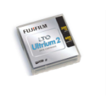 Fujifilm LTO Tape 200GB Ultrium 2
