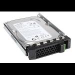 Fujitsu S26361-F3820-L200 2000GB SAS internal hard drive