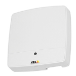 Axis A1001 security door controller 2 door(s) RS-485