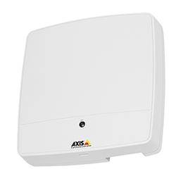 Axis A1001 controlador de seguridad de la puerta 2 puerta(s) RS-485