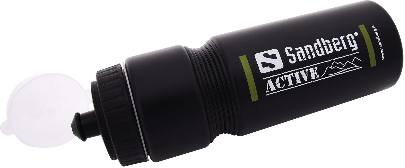 Sandberg Active Sports Drinking Bottle