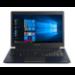 "Dynabook Portégé X30-F-14X Portátil Azul 33,8 cm (13.3"") 1920 x 1080 Pixeles Pantalla táctil 8ª generación de procesadores Intel® Core™ i7 16 GB DDR4-SDRAM 1000 GB SSD Wi-Fi 5 (802.11ac) Windows 10 Pro"