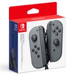 Nintendo Joy-Con Gamepad Nintendo Switch Grey