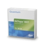 Quantum DLTape IIIXT DATA CARTRIDGE