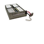 APC RBC132 UPS battery Sealed Lead Acid (VRLA)