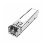 AddOn Networks 407-BBOS-AO network transceiver module Copper 1000 Mbit/s SFP