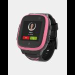 "Xplora X5 Play 3.56 cm (1.4"") TFT 4G Pink GPS (satellite)"