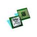 HP Xeon Dual Core (E3110) 3.0GHz FIO Kit