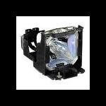 Sanyo 610-309-2706 projection lamp
