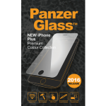 PanzerGlass 2008 Clear iPhone 1pc(s) screen protector