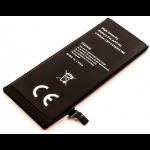 MicroBattery MBXAP-BA0053 Battery Black