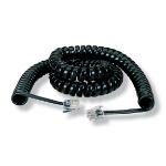 "Black Box EJ300-0012 telephone cable 141.7"" (3.6 m)"