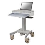 Newstar The medical laptop cart