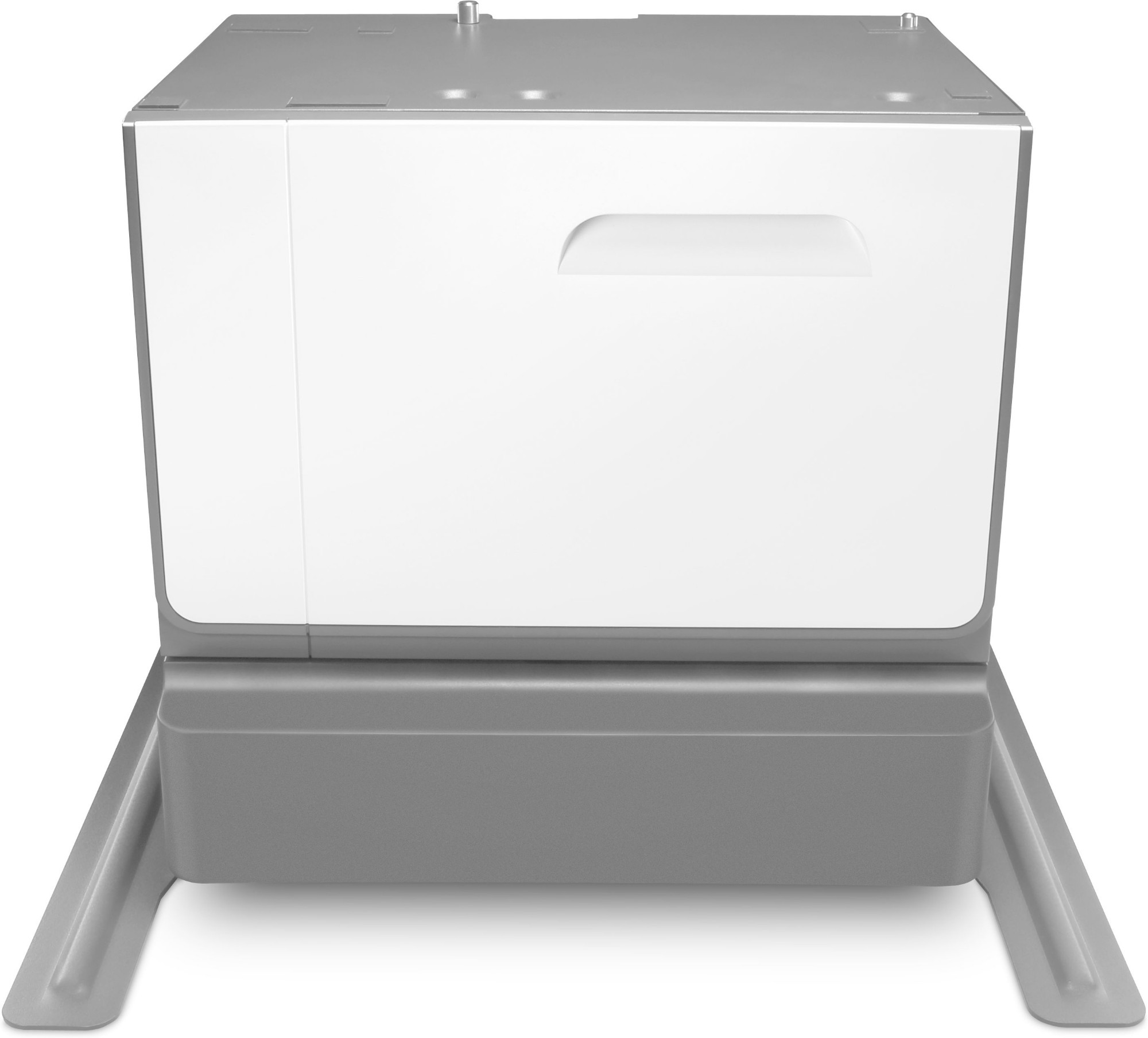 HP PageWide Enterprise Printer Cabinet and Stand printer cabinet/stand