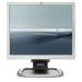 Hewlett Packard HP Compaq LA1951G LCD TFT 19  DVI-D Monitor