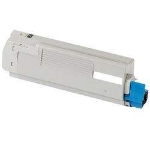 OKI Toner Cartridge for C5600