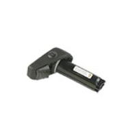 Datalogic FBP-PM90 barcode reader accessory