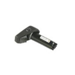 Datalogic FBP-PM90 barcode reader's accessory