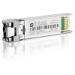 Hewlett Packard Enterprise X132 10G SFP+ LC ER 10000Mbit/s SFP+ network transceiver module