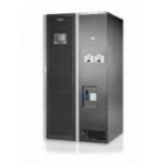 Eaton P-103000927 Tower UPS battery cabinet