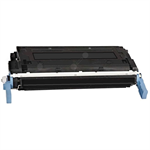 PLANITGREEN PGC9720A compatible Toner black, 9K pages (replaces HP 641A)